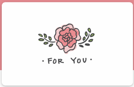 Mothers Day Gift Card.png
