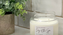 Fragrances Oils vs. Essential Oils in Candles: What's the Difference and What's Safe?