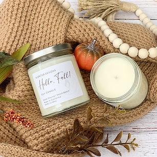 Hello Fall candle.jpeg