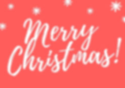 Christmas_giftcard.jpg