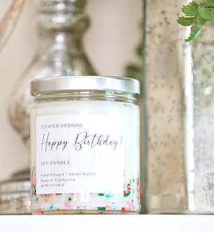 Birthday Candle_edited.png