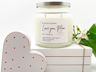 5 Mother's Day Gifts Mom Will Actually Use