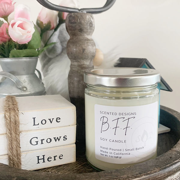 BFF Candle for friend.jpeg