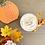 Thumbnail: Pumpkin Spice Latte Soy Candle