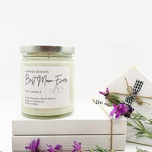 lavender candle for mom.jpeg