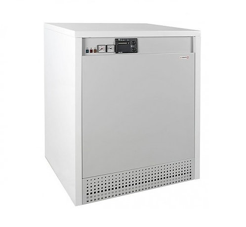 PROTHERM Гризли 130KLO 130 кВт / атмо