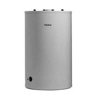 VAILLANT водонагреватель VIH R 120/6 В, 120 л