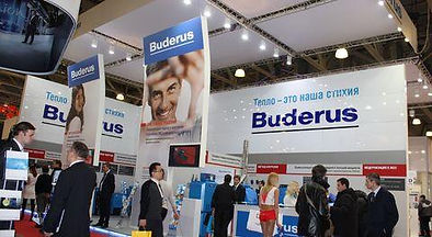 thumb201212050852450.Aqua_Therm_Moscow_b
