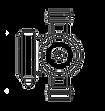 Насосно-смесительный модуль