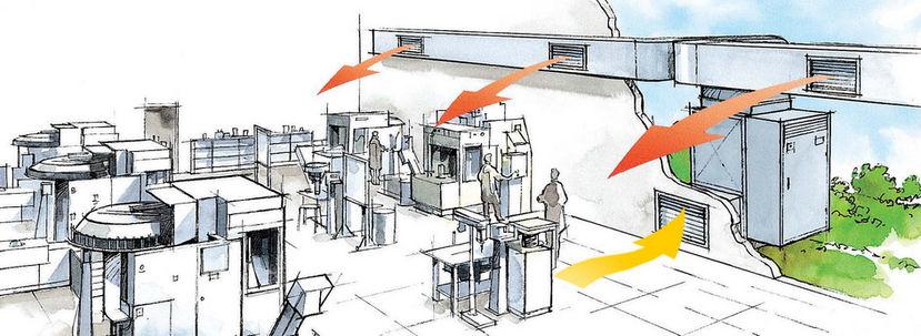 proizvodstvennaya-ventilyaciya.jpg