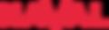 logo_naval.png