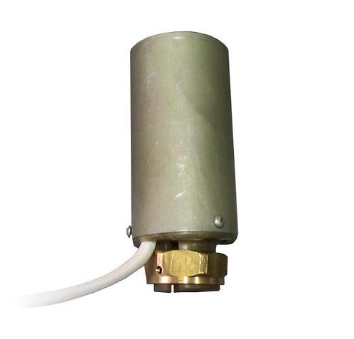 Привод клапана регулирующего L1хх