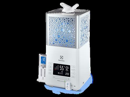 Ультразвуковой увлажнитель воздуха-ecoBIOCOMPLEX Electrolux EHU-3815D YOGAhealth