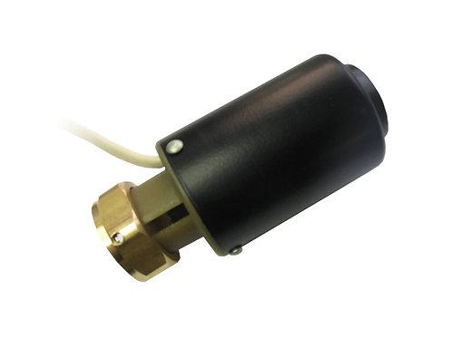 Привод клапана регулирующего L1ххх