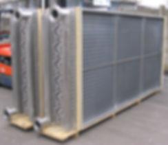 Воздухоохладители для вентиляции.jpg