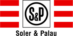 Silent логотип.png