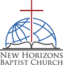NHBC-LOGOFOR-WEB.png
