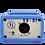 Thumbnail: Spectra 1964 BB-DI Blue