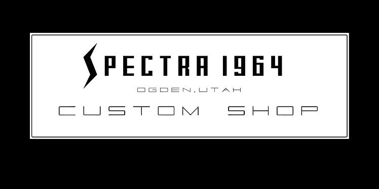 Spectra1964Customshopblackandwhite.png
