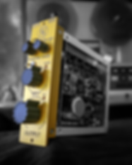 Stx 600 blk gold 2.png