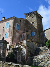 matra chateau 1 [800x600].jpg