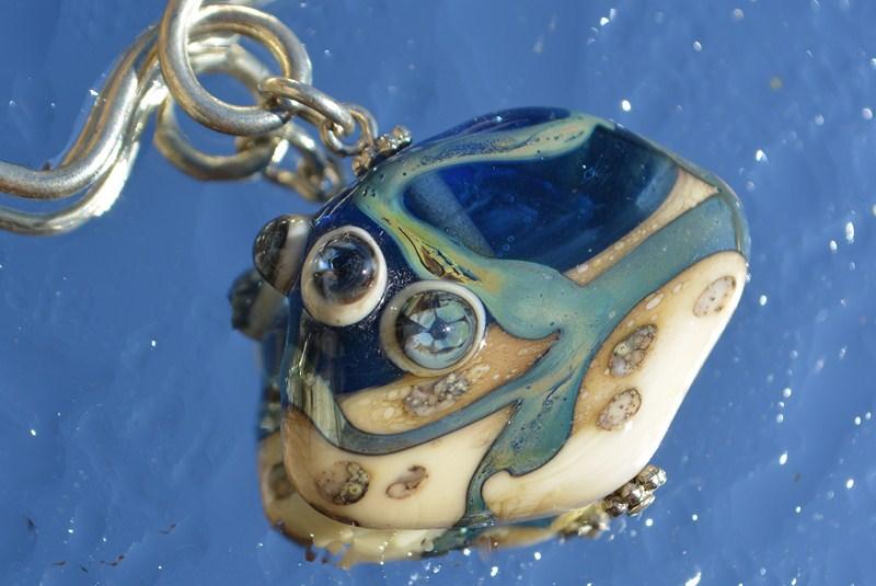 murano collier fond marin [800x600]