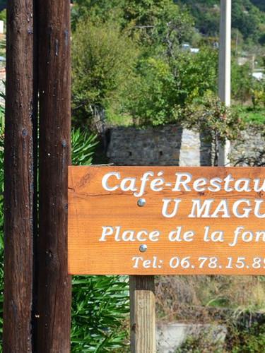 matra restaurant [800x600].jpg