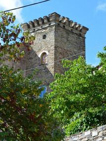 matra chateau [800x600].jpg