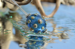 perle creuse bleue [800x600]