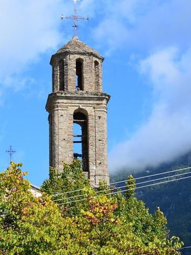 matra clocher [800x600].jpg