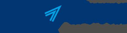 logo-tecnoalarm-installatore-fr.png