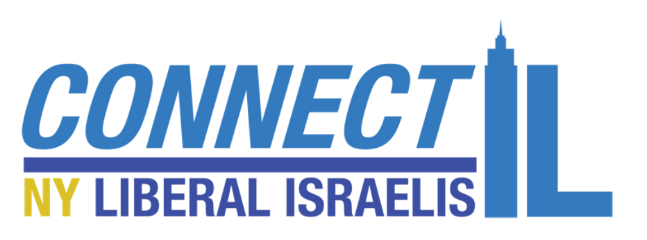 ConnectIL_LOGO_small.png