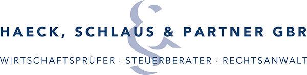 Logo_HSP_Heck-Schlaus-Partner_Neu.jpg