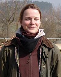 Christiane Rameil