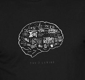 brain shirt idea 3_edited.jpg