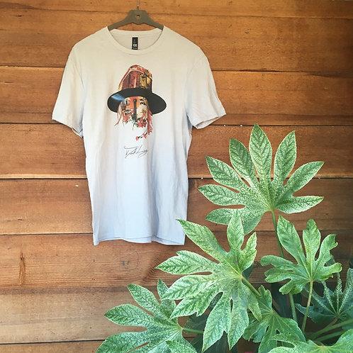 David Luning Collage Unisex T-Shirt