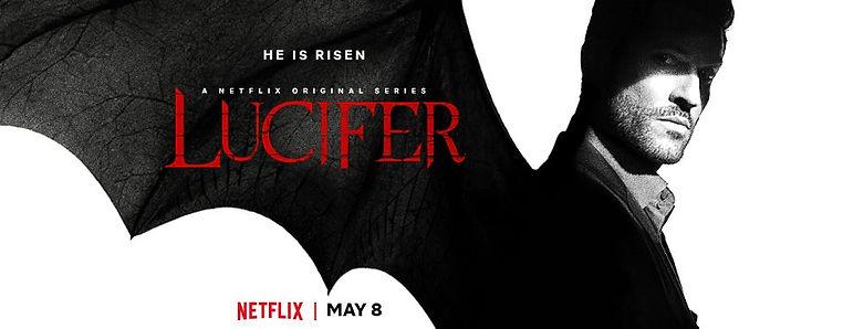 Lucifer May 8 .jpg
