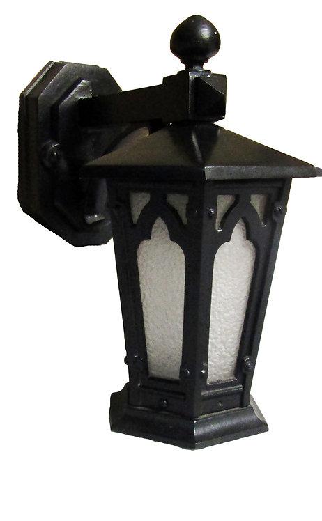 Herwig #116 Bracket Lantern