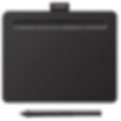 tablet-wacom-intuos-basic-pen-small-blac