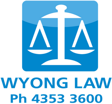 Wyong Law - 065587.png