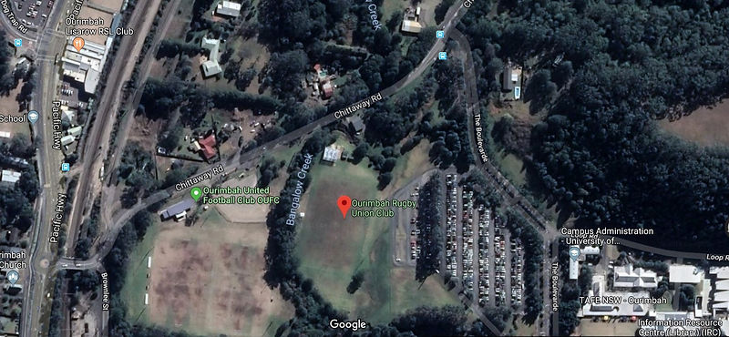 Ground Map.jpg