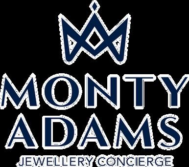 Monty-adams-white.png