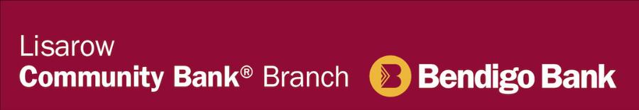 28392-CB-Logo%20Suite-Lisarow-%20115x20%