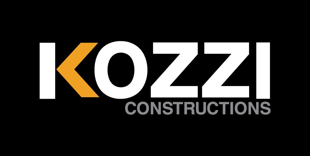 Kozzi Constructions - 065583.png