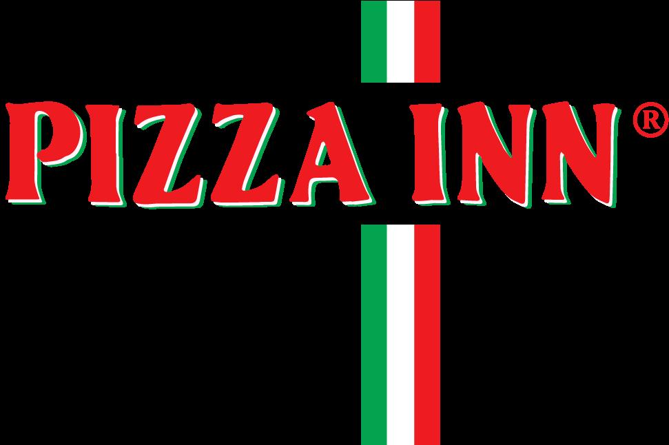 Pizza Inn Terrigal - 065514.png