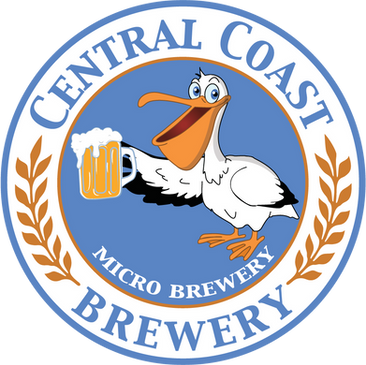 Central Coast Brewery - 065582.png