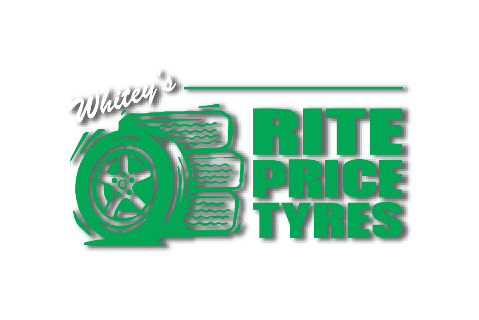 Rite Price Tyres - 065586.png