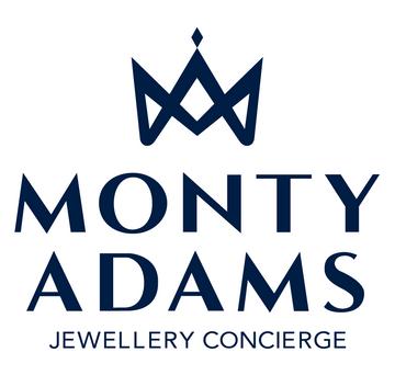 Monty Adams - white square - 065797.png