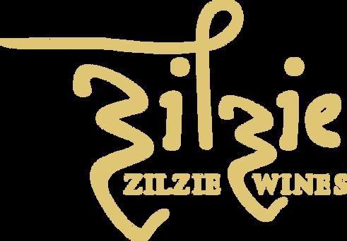 Zilzie-Wines.png