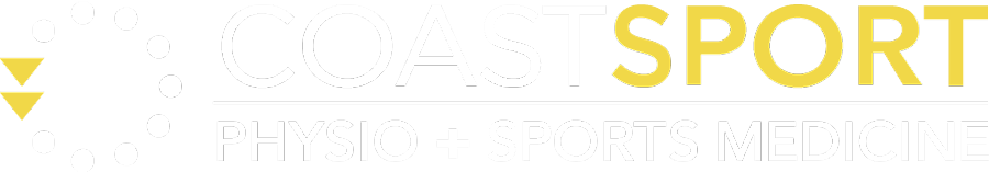 Coast Sport - white - 065795.png